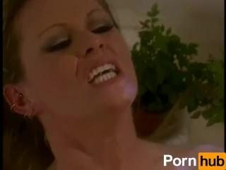 Blowjob asuka nina ferrari aka filthy whore scene 1, pornhub.com pornstar spanking ass licking pussy
