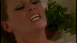 Nina Ferrari AKA Filthy Whore - Scene 1
