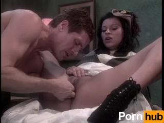 Free group sex thumbs nikita denise aka filthy whore scene 5, pornhub.com pornstar brunette pussy li