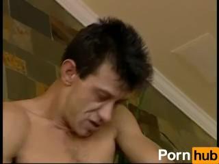 Amateur housewives photos and video meet jane doe scene 2, pornhub.com reality fantasy big tits busty babe