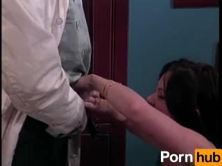 Erotic wallpapers bikini claudia adkins aka filthy whore scene 2, pornhub.com reality uniform nurse fetish pornstar