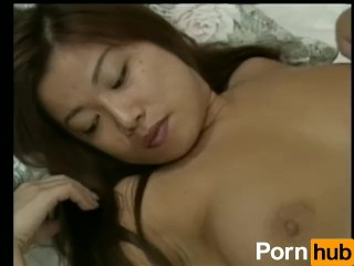 Cumming In Japan – Scene 4