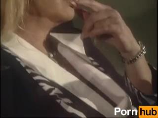 Tits A Wonderful Life - Scene 8