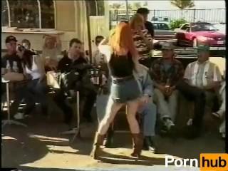 hardcore fucking mpeg