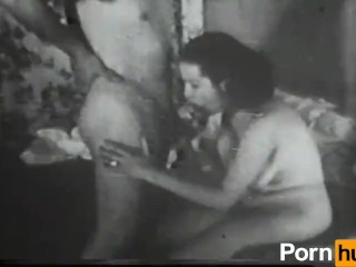 Tiny pussy fucked by monster cock big booty stripper female friendly porn for women big ass striptease