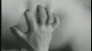 - Gentlemens Video Reel Old Timers 15 Part 2