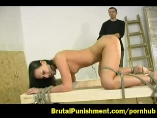 Adult humor joke video tit whipping plus bdsm, bdsm bondage spanking whipping fetish suspension
