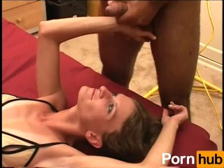 Redtube hd com incredible big dong in her ass 01 big cock fat large ladies babes bab
