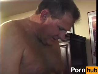 Ripe Mom Porn Fucking, Old Mr Sleazy- Scene 1 Babe Big Tits Blonde Pornstar