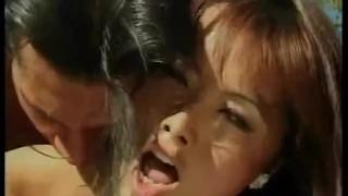Dirty Dick Lickers 04 - Scene 7