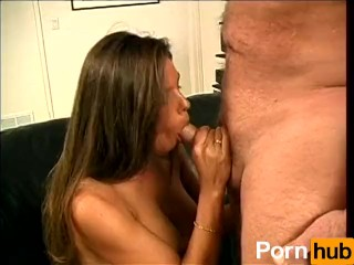Porn video streaming vanilla red
