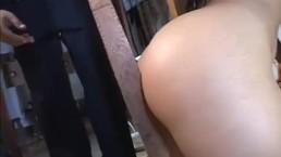 Transsexual Bondage - Scene 3