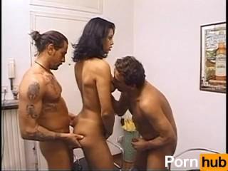 Miss Trans 2003 – Scene 4