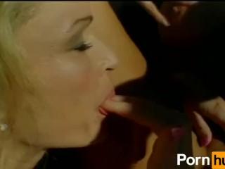 Asian Temptations 03 – Scene 2