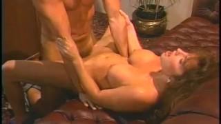 Talk Dirty To Me 09 - Scene 6