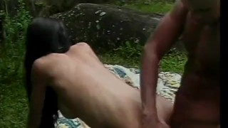 Young And Transexual 03 Scene 4