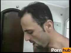 How to masturbate with shower haed