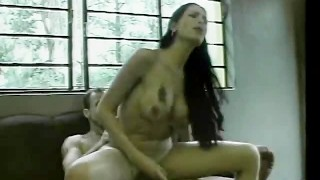 Young And Transexual 02 - Scene 2