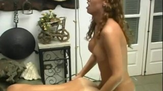 Fuck My Young Transsexual Ass 01 Scene 3