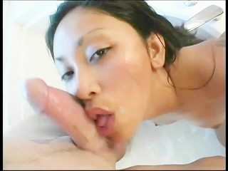 Deviant Asians 02 – Scene 2