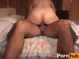 Hot Latin Couples 03 – Scene 2