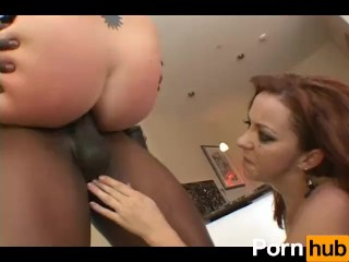 Caramel pussy chocolate vanilla cum eaters 4 scene 4, pornhub.com heels tattoo girl on girl interrac