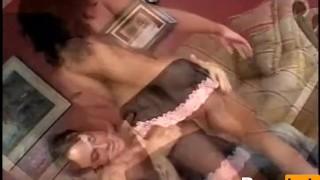Breast Obsessed 03 - Scene 14