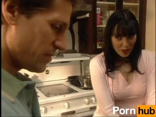 Wwe Hot Moments Fucking, Fuck You Very Much- Scene 11 Pornstar Reality anal