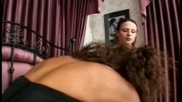 Weird Fuckin Sex 11 - Scene 1