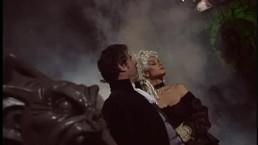Forever Night - Scene 1
