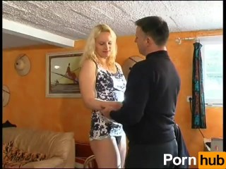 Without Any Cloths Sexy Models Fucking, Papy Voyeur 18- Scene 3 Anal Euro Gangbang