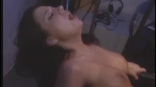 Fuck gina ryder Fuck sluts from hell - scene 17