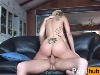Porn Ass Hard Your Moms A Slut She Takes It In The Butt 01