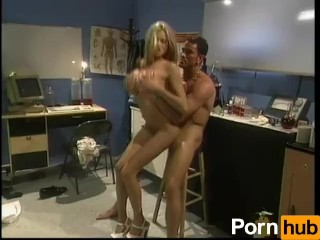 Sophia Loren Naked Fucking, Behind Closed Doors With BrianA Banks- Scene 4 Babe Big Tits Pornstar