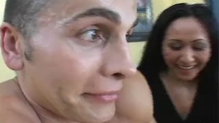 Mommy Fucks Best - Scene 3  close up big tits asian mom blowjob pornstar cumshot pov big dick milf hardcore reality heels pornhub.com face fuck fake tits