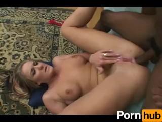 Porn Porno Intsest V Hd Fucking, Interracial Hole Stretchers 4- Scene 2 Big ass Interracial Pornstar