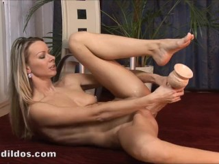 Connie Mccoy Sex Forced To Fuck, Canada Escort Services Fantasy