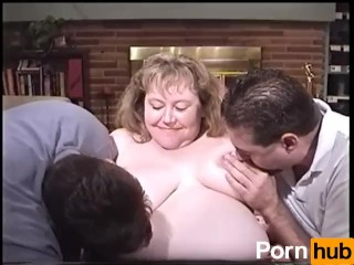 Anal big butt latina kp 14 cremepuff fucks five guys scene 1, pornhub.com fat bbw shaved threesome m