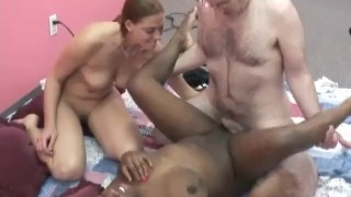 Amazing Amateur Home Videos 05 - Scene 1  lesbian threesome pornhub.com pussy eating big ass natural tits girl on girl big tits ebony ffm busty