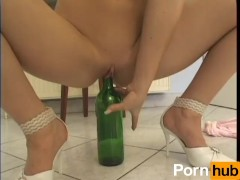 Hedonism sex tube videos