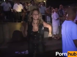 Preview 5 of Americas Sexiest College Girls Going Crazy - Part 1