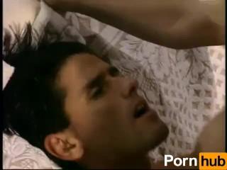 Anal Intruder 10 - Scene 2