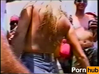 College girls fuck video free