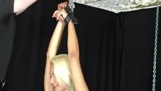 Bondage Squirters 02 Scene 2