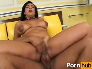 Teini Twinks porno