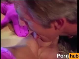 Katelyn Minecraft Skin Climax 2000 1 - Scene 4 Big Tits Pornstar Reality Anal
