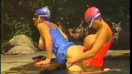 Lusty Busty Dolls 04 - Scene 1