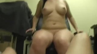 Latina Femdom Ball Busting Bitches 01 - Scene 1 punching pornhub.com point of view bubble butt blowjob babe biting ball busting kicking cumshot brunette slapping busty glazed