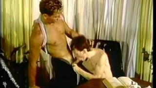 Lets Swap Meat - Scene 3 Pornhub.com vintage