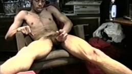 Hot Rods - Part 3